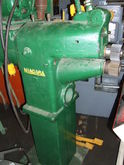 Used Niagara Sheet M