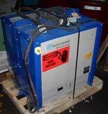 12V480W2B Pacific Chloride Batt