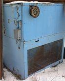 A-900 Arrow Pneumatics Dryer