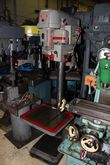 "1200 Powermatic 20"" Drill Press"