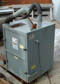 64 Torit Dust Collector