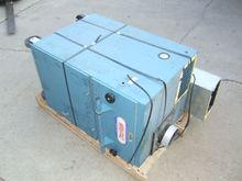 Used MINIPAC-PG7-HP