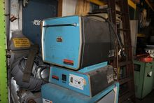 Lindberg Electric Lab Furnace 1