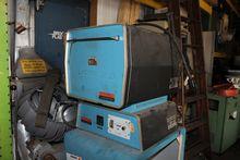 Used Lindberg Electr