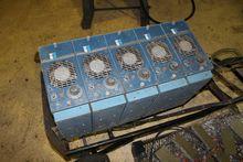 4PI-500-6 Crest Ultrasonics Cor
