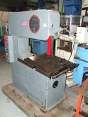 Used 30-M DoAll 30-M