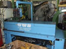 SZ400 GWS Tube Forming Solution