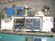 SIM 5050 A Technoplas