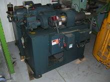 20SST Shuster Wire Straightener