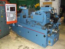 Used M12 SP/600 Ghir