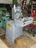 NBB-1290D Sunnen Honing Machine