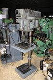 "2276 Clausing 20"" Drill Press"