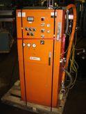 Used B Graco/LTI Dyn