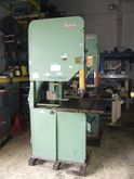 "36 Northfield 36"" Band Saw"