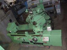 Used 1978 1036 Brown