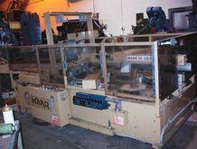 Q8CPST-RH-6 Marq Box Erector Pa