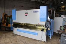 HPB-160T/3700 Hoston 176 Ton x