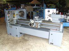 Used 2060 Standard M