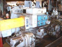 Used M 3470 Warner &