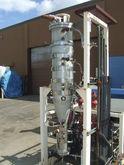 6' Reactor Chamber ASME