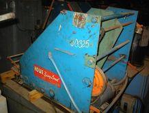 820 Rowe Coil Cradles