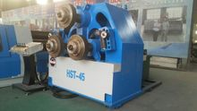 HST-45 Hoston HST-45 Roll Bende