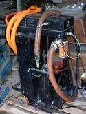 DM-5 Dynamelt LTI Hot Glue Mach