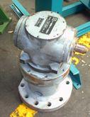 C G & L Universal Head