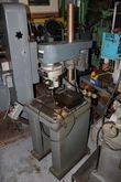 3000A Procunier Size 3 Lead Scr