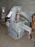 Used 223 Barcutter M