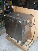 OV-510A-2 Blue M 260°C Lab Oven
