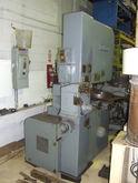 Used 36BSFP-3R6-1 St