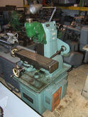 Used Vertical head V