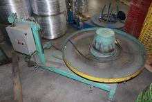 Durant Tool Wire Unwinding Reel