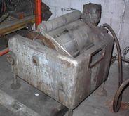 Barnesdril Magnetic Coolant Sep