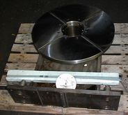 Used Rotary Table Ou