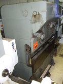 46-C Dries & Krump Box 50 Ton x