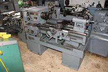 Used 1530 Standard M
