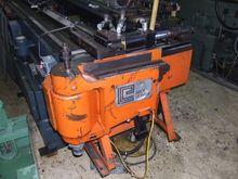 "VB75E-LH Eaton Leonard 1.5"" CNC"