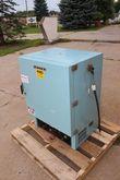 OV-490A-2 Blue M 500°F
