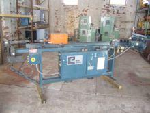 Used Eaton Leonard For Sale Vector Equipment Amp More