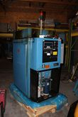 Used Acumeter Melter