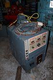 800-0-0017-01 Robotron 8000 Ind