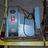 Used 58WRC48III Flex