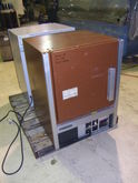 LAC1-38A Despatch Electric Lab