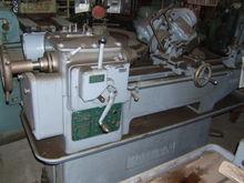 Used C M -1804 Pratt