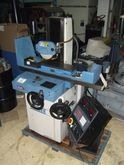 "Used 6"" x 18"" Magna-"