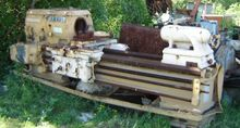 Used Monarch Parts L