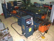 """VB300-115 Eaton Leonard 3"""" CNC"""