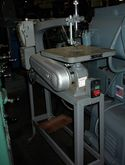Used 40-440 Delta Ro